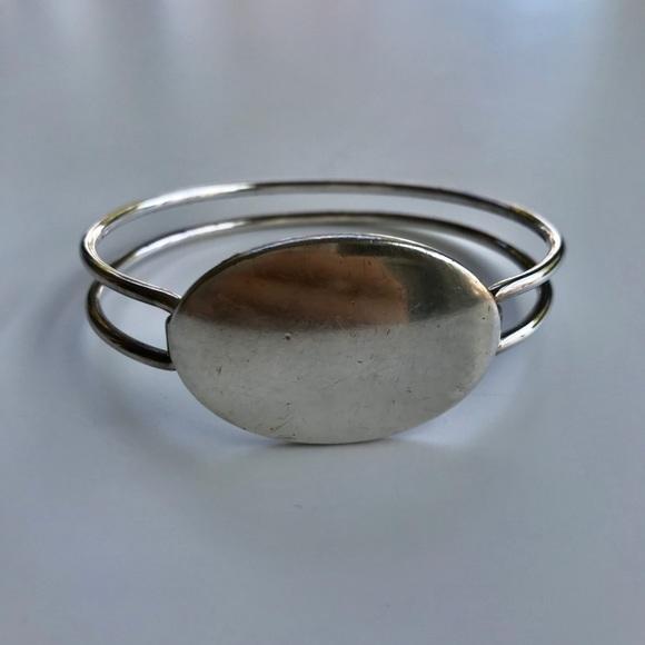 14799fdd8 Tiffany & Co. Jewelry   Tiffany And Co Bracelet   Poshmark